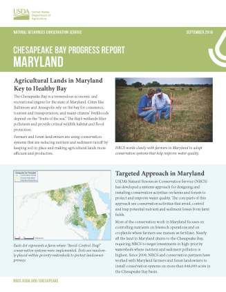 nrcs-chesapeke-bay-marylandfactsheet_page_1