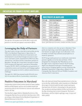 nrcs-chesapeke-bay-marylandfactsheet_page_2